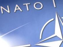 Албанию и Хорватию решено принять в НАТО
