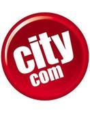 SystemGroup автоматизировала гипермаркеты City.com. в Одессе и Днепропетровске