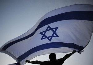 Пресс-служба ТВі неправильно интерпретировала слова зампосла Израиля о контрабанде авто