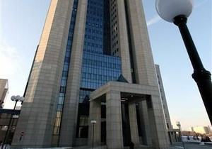 Credit Suisse снизил рейтинг Газпрома до  хуже рынка