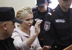 Lenta.ru:  Украинский Аль Капоне