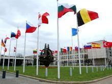 Нидерланды присоединились к противникам вступления Украины в НАТО
