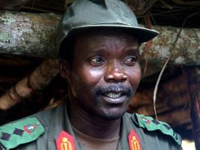 Боевики из Уганды убили около 200 человек в  Конго