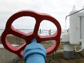 НГ: Украина отказывается от предложений Газпрома