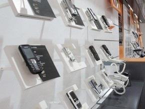 GSMA: Универсальное зарядное устройство появится к 2012 году