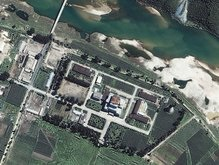 США надеются на скорейшее раскрытие Пхеньяном своей ядерной программы