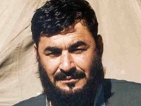 В США осужден пожизненно главный наркодилер Усамы бин Ладена