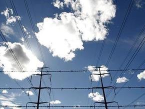 Украина остановила экспорт электроэнергии в Польшу