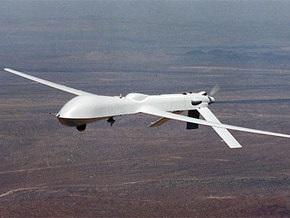 Бразилия разработает беспилотные самолеты для охраны своих границ
