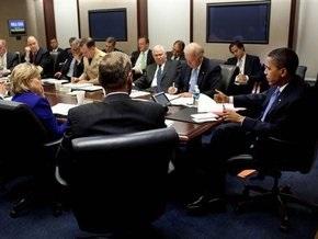 Обама поставил задачу уничтожить Аль-Каиду и ее союзников в Афганистане