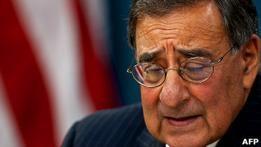 Глава Пентагона опасается последствий удара по Ирану