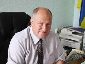 На Банковой заявили, что суд оставил Вакараша в должности киевского губернатора
