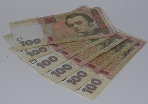 Кабмин ужесточает контроль над зарплатами  в конвертах