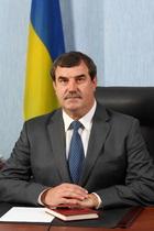 Пресс служба Александра Бобкова сообщает об открытии интернет приемной www.bobkov.org.ua