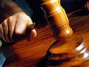 Американка, виновная в смерти ребенка из РФ, проведет в тюрьме 15 лет