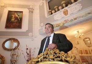 В Турции скончался самопровозглашенный  король всех цыган