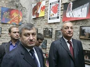 Южная Осетия и Абхазия попытаются улучшить имидж за рубежом с помощью пиарщиков из США