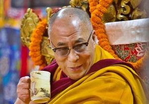 Индия намерена объявить чай национальным напитком