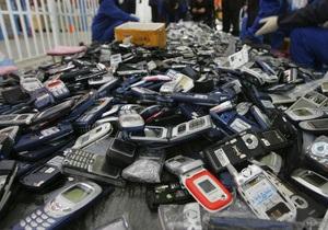 Эксперты уверены, что парламент не поддержит продажу SIM-карт по паспорту