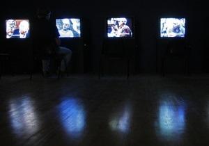 Топ-10 украинских телеканалов в сентябре: Первый национальный вытеснил ТЕТ