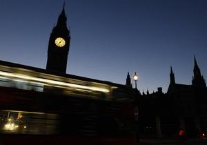 Лондонград: L Espresso исследовал рост влияния россиян в Лондоне