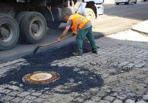 Жительница Казахстана, выигравшая в лотерею $1 млн, профинансирует ремонт дороги