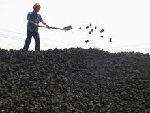 Минуглепром обвинил Винского в срыве планов поставок угля