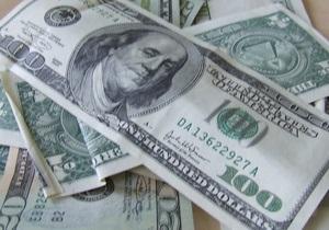 Недолго музыка играла: доллар вновь пошел вверх на межбанке