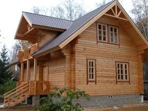 Финансовый кризис: строим дом с умом