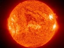 У звезды, похожей на Солнце, обнаружили подобную Земле планету