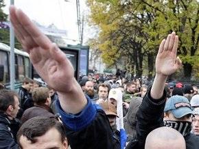В России в результате нападений на почве ксенофобии с начала года погибли 64 человека