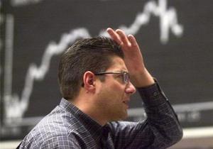 Украинские фондовые индексы возобновили рост