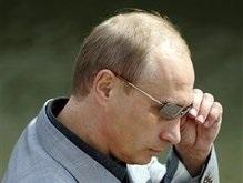 Путин прибыл в Бухарест совещаться с НАТО