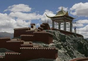 Ученые зафиксировали у тибетцев рекорд скорости эволюции среди людей