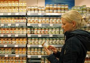 Низкоуглеводные диеты могут провоцировать депрессию