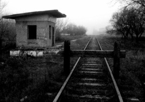 Новости Донецкой области - Донецкий губернатор признал, что шахтерские поселки  полностью деградировали