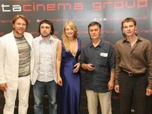 На ММКФ состоялась мировая премьера украинского фильма