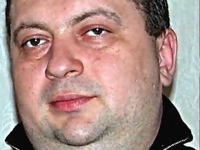 Задержан еще один участник банды Капитошки
