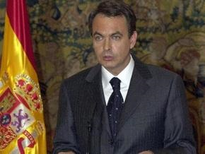 Испания выделяет 11 млрд евро на спасение экономики