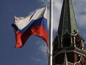 СКП РФ: В войне на Кавказе участвовали военные Украины и члены УНА-УНСО
