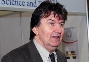 Британия отпустила под залог бывшего лидера боснийских мусульман