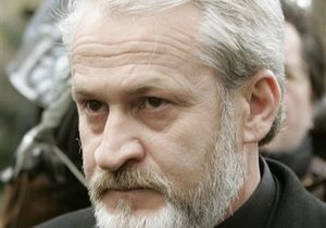 Польская прокуратура получила  запрос России об экстрадиции Закаева