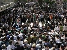 Установлены личности жертв теракта в Иерусалиме: самому младшему – 15 лет