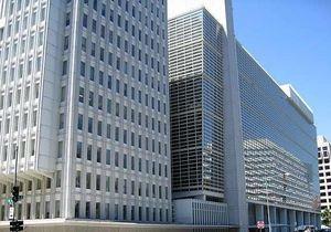 ВБ настаивает на повторной проверке украинской банковской системы