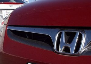 Названа модель автомобиля, который чаще всего угоняли в США в прошлом году