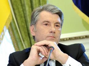 Ющенко заявил, что не видит разницы между Януковичем и Тимошенко