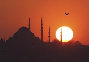 В одном из отелей Стамбула более 20 туристов отравились угарным газом
