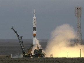 Россия вывела на орбиту спутник нового поколения