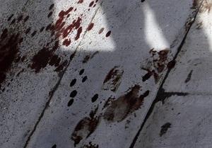 В Одессе предприниматель убил двоих компаньонов и застрелился сам