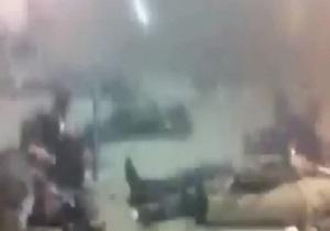 В результате взрыва в Домодедово погибли граждане Британии, Италии и Франции